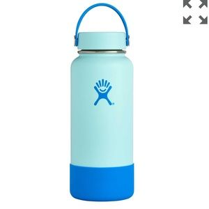 Hydro Flask movement collection